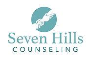7 Hills Counseling Logo to Print.jpg