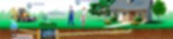 автономная канализация, канализация для дома, автономная канализация для дома, каналзация юнилос,канализационная станция, канализация архангельск, монтаж канализации в архангельске