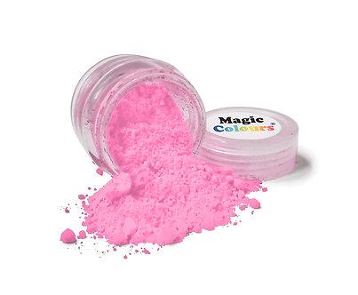 Magic Colours™ Edible Petal Dust - Baby Pink