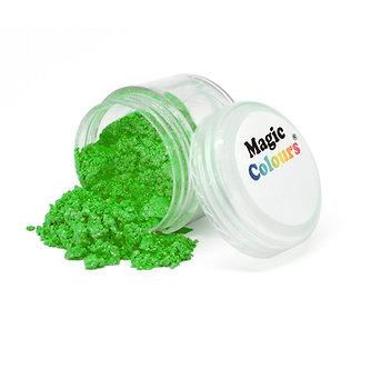 Magic Colours™ Edible Lustre Dust - Garden Sparkle