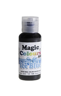 Magic Colours™ Pro- Ice Blue