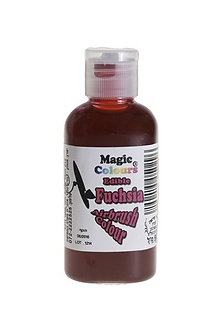 Magic Colours™- Airbrush Fuchsia
