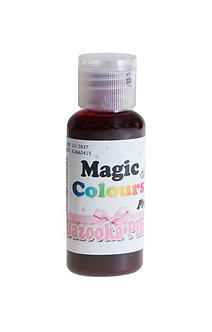 Magic Colours™ Pro- Bazooka Pink