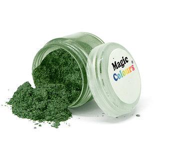 Magic Colours™ Edible Lustre Dust - Mystic Forest