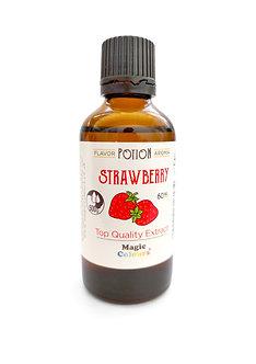 Magic Colours™ Potions - Strawberry