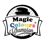 Magic Colours Champion