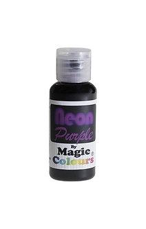 Magic Colours™ Neon Purple