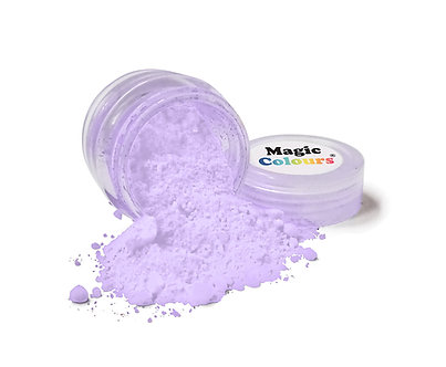 Magic Colours™ Edible Petal Dust - Lavender