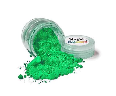 Magic Colours™ Edible Petal Dust - Garden Green
