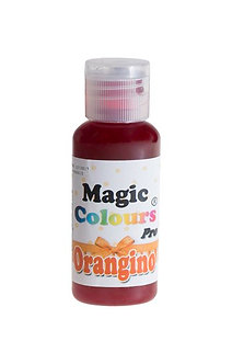 Magic Colours™ Pro- Orangino