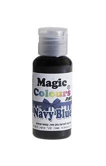 Magic Colours™ Pro- Navy Blue
