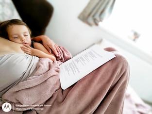 Maternitatea- Realitatea