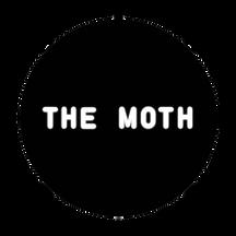 mothPNG.png