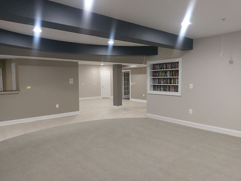Basement Finish 1.jpg