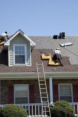 when you need a roofing contractor that will get the job done effectively, efficiently and afordably, we are the preferred rooing solution provider in VA DC & MD