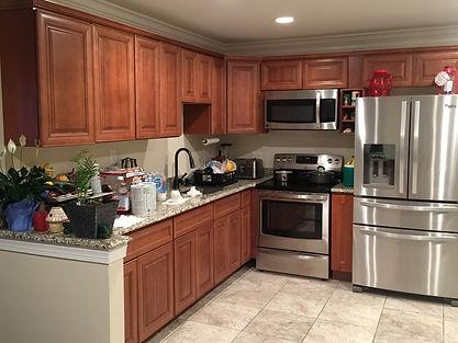 Kitchen And Bathroom Contractors Serving VA, DC & MD