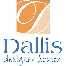 dallis-homes2.jpg
