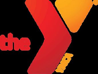YMCA logo no bkgrd.png