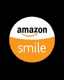 amazon smile transparent-01.png