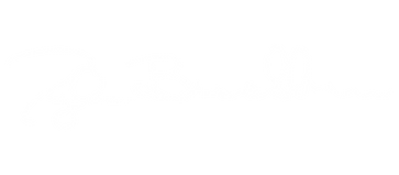 Bradshaw Signature White-01.png