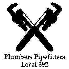 Plumbers-Pipefitters.jpg