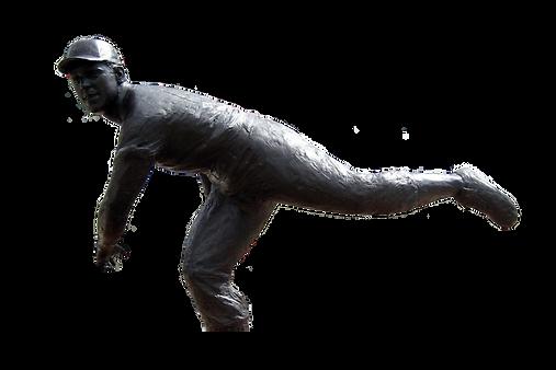 Joe-Nuxhall-Statue1-768x512.png