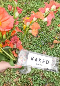 Kaked by Katie