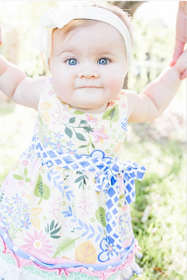 Newborn Photos - Newport Beach