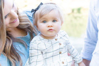 Family Photos - Newport Beach