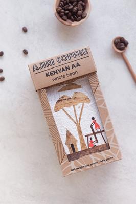 the-little-market-ajiri-coffee-1.jpg
