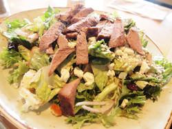 Jacks Urban Eats Steak Salad