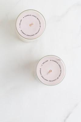 the-little-market-candles-02.jpg