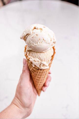 Clementine's Ice Cream