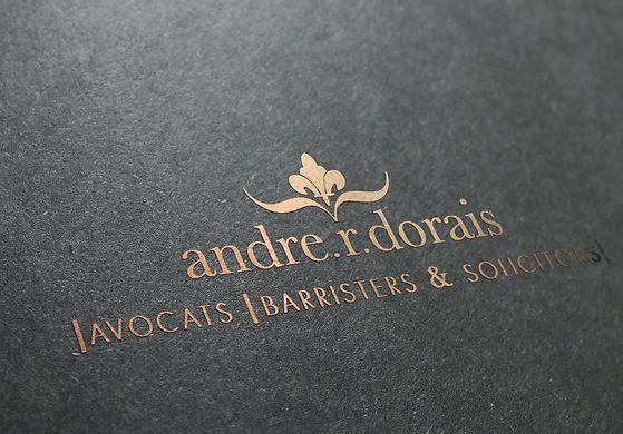 AndreRDorais-by-ChristineStonge.jpg