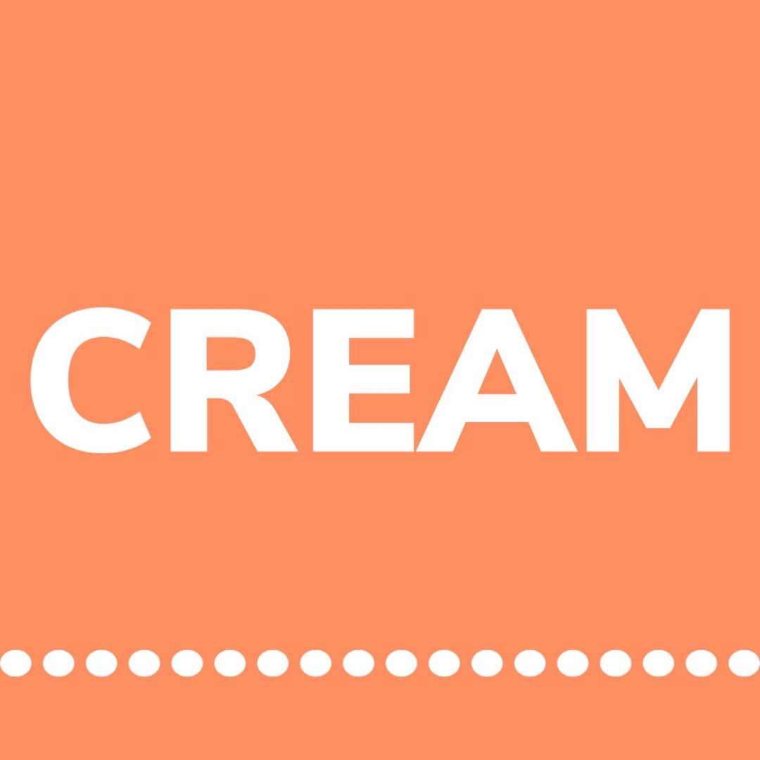 miranda cream.jfif