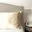 Thumbnail: Champagne 100% Mulberry Silk Pillowcase