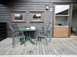 Hjem til Ålesund i ferien?