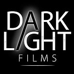 Darklight Films logo
