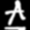 A Web Logo.png