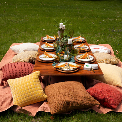 Copy of ML_PicnicProject_0200.jpg