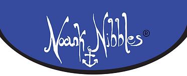 NN Logo ABC.png