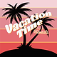 Vaction Time Logo_3x.png
