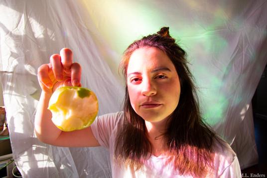 Dani Apple-44.jpg
