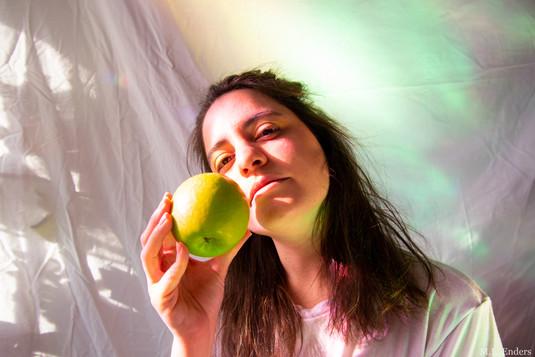 Dani Apple-38.jpg