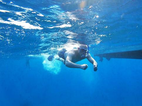 Aqua Bliss-88.jpg