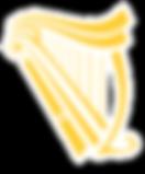Glowing Logo_3x.png
