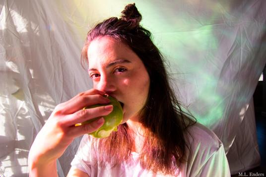 Dani Apple-42.jpg