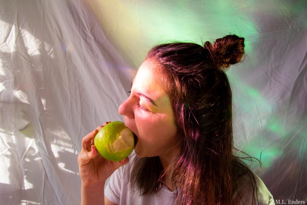 Dani Apple-41.jpg