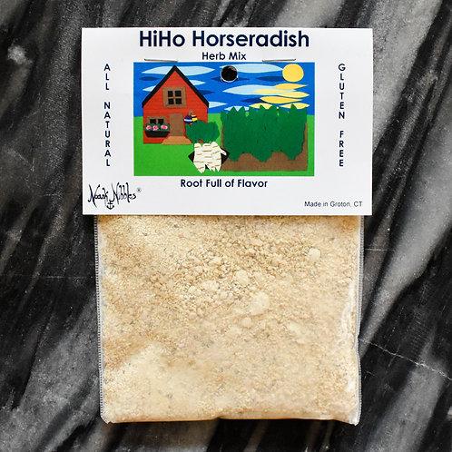 HiHo Horseradish