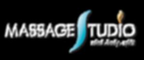 MSS_VFC_Logo_CMYK-04.png